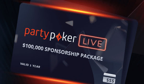 $100K WPT Montreal Package