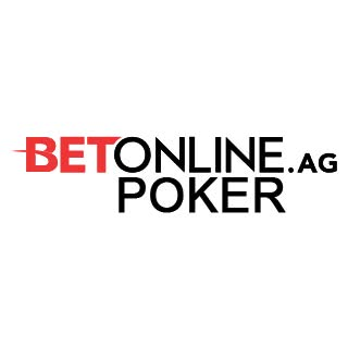 BetOnline Poker Review - Read First Before Playing at BetOnline!