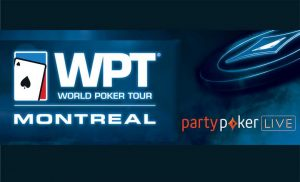 WPT Montreal