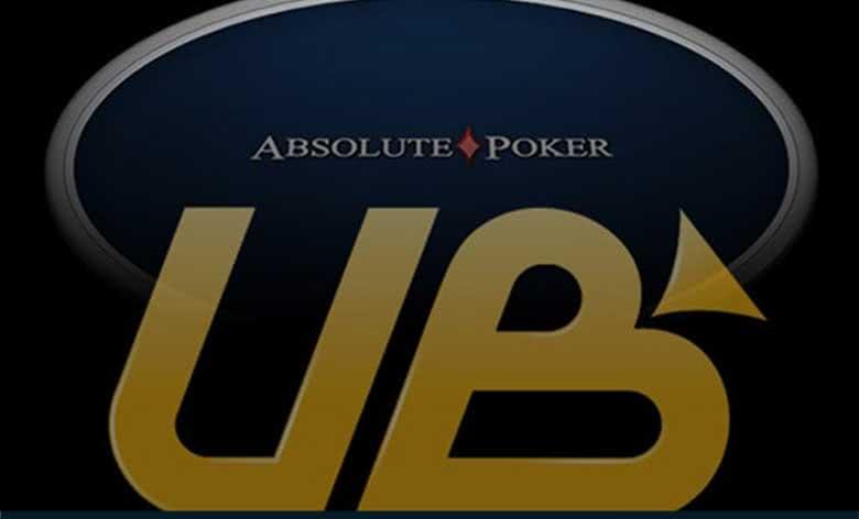 Absolute Poker UB Claim