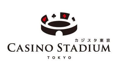 Casino Stadium Tokyo