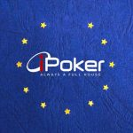 iPoker Network Brings Liquidity Together in Europe