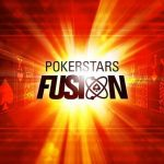 PokerStars Fusion
