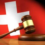 Switzerland Gambling Law