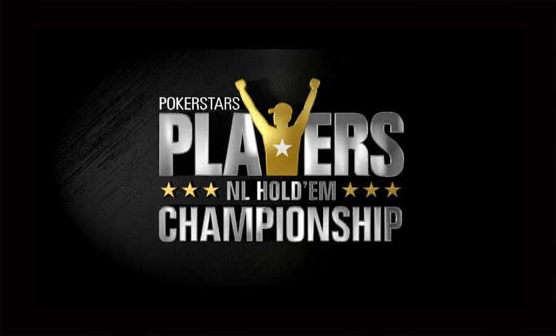PokerStars Players Championship (PSPC)